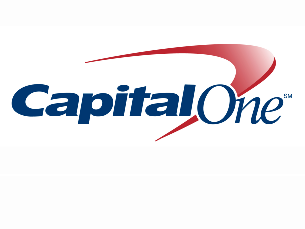 Invertir en acciones de Capital One Finl