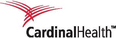 Comprar acciones de Cardinal Health