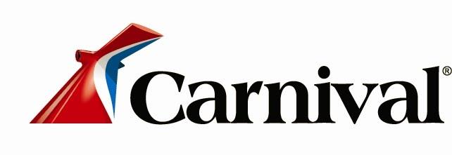Cómo invertir en acciones de Carnival
