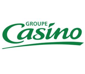 Invertir en acciones de Casino Gp
