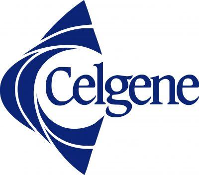 Hacer Trading con acciones de Celgene Corp