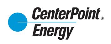 Comprar acciones de Centerpoint Energy