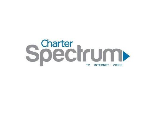 Dónde hacer day trading con acciones de Charter Comm
