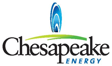 Dónde invertir en acciones de Chesapeake Energy