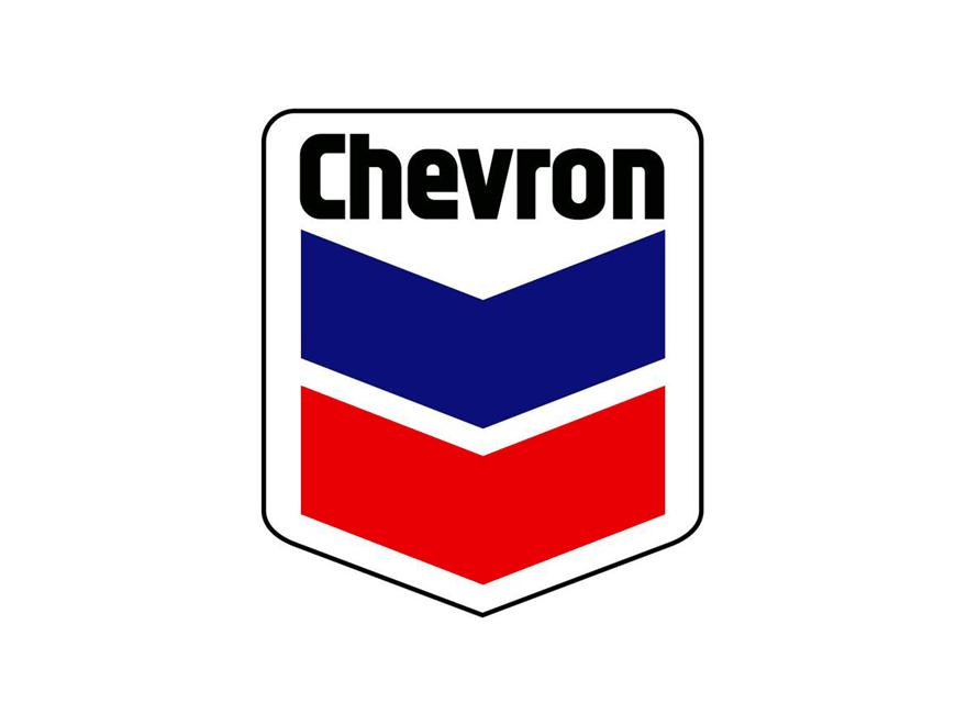 Hacer day trading con acciones de Chevron