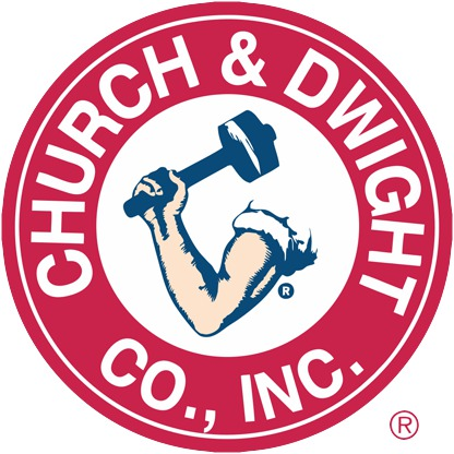 Hacer day trading con acciones de Church & Dwight