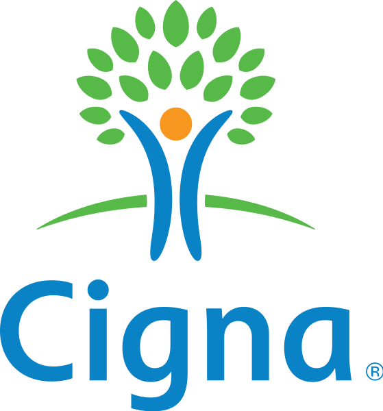 Hacer day trading con acciones de Cigna Corp