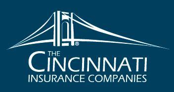 Cómo hacer trading con acciones de Cincinnati Financial