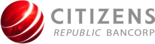 Invertir en acciones de Citizens Republic
