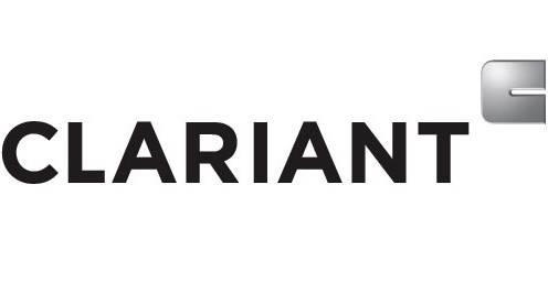 Comprar acciones de Clariant N