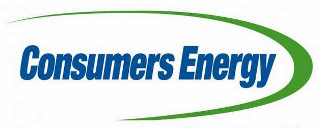 Dónde hacer trading con acciones de Cms Energy Corp