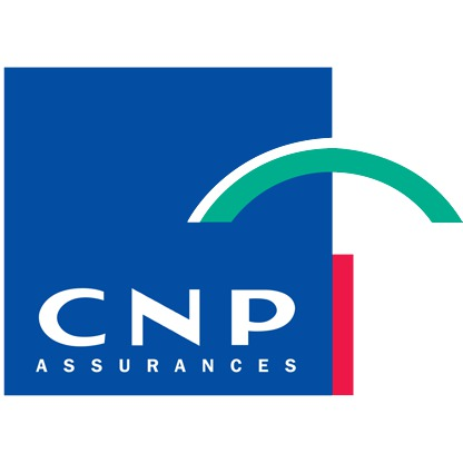 Hacer day trading con acciones de Cnp Assurances