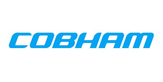 Hacer Trading con acciones de Cobham