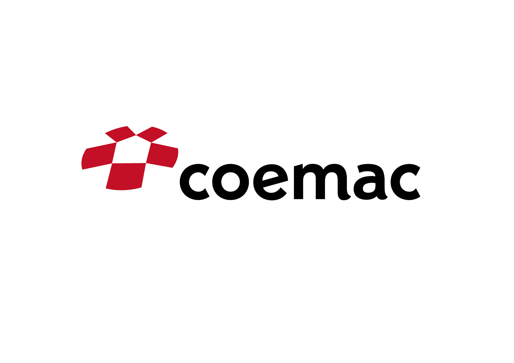 Invertir en acciones de Coemac