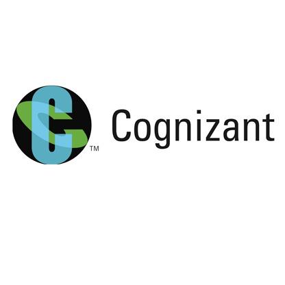Cómo invertir en acciones de Cognizant Tech