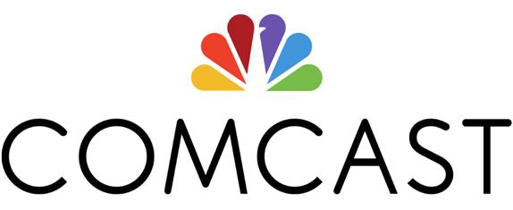 Comprar acciones de Comcast