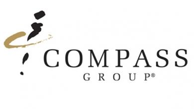 Dónde hacer trading con acciones de Compass Group