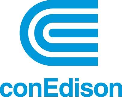 Invertir en acciones de Consolidated Edison
