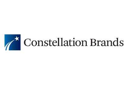 Cómo invertir en acciones de Constellation Brd