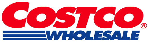 Invertir en acciones de Costco Whsl
