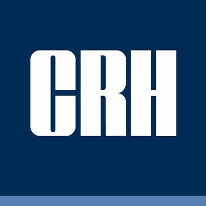Dónde hacer trading con acciones de Crh