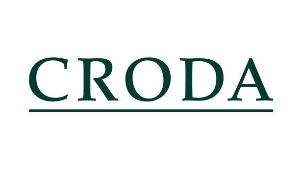 Dónde invertir en acciones de Croda Intl Plc