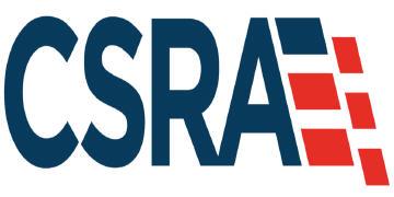 Invertir en acciones de Csra-wi
