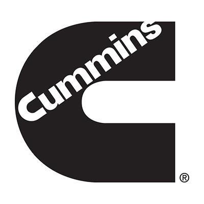 Hacer Trading con acciones de Cummins