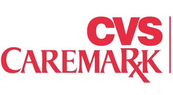 Hacer day trading con acciones de Cvs Caremark