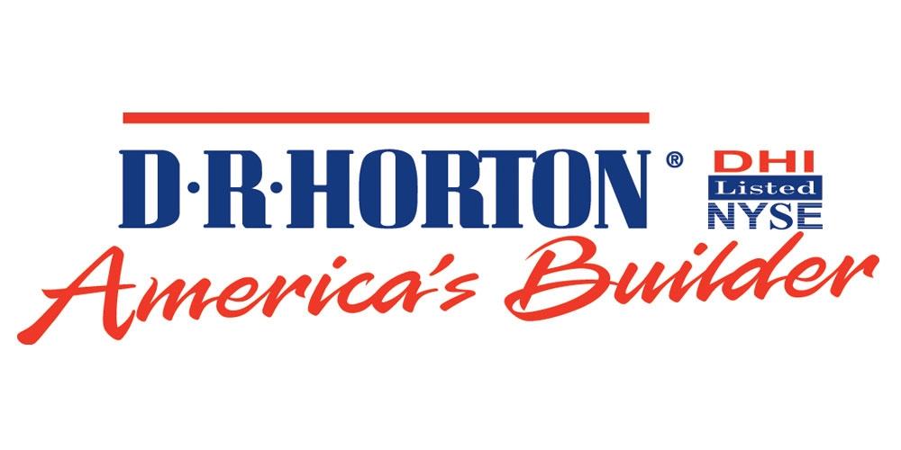 Invertir en acciones de D R Horton