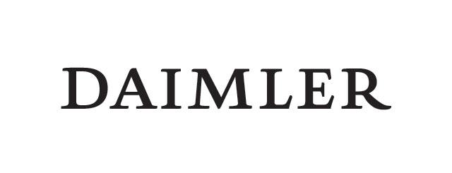 Comprar acciones de Daimler N
