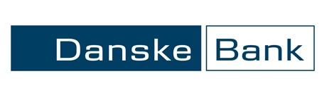 Invertir en acciones de Danske Bank