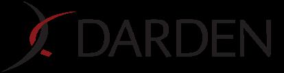 Dónde hacer day trading con acciones de Darden Restaurants