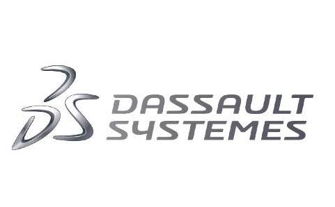 Cómo comprar acciones de Dassault Syst.