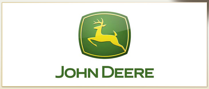 Invertir en acciones de Deere & Co