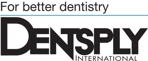 Dónde comprar acciones de Dentsply Intl