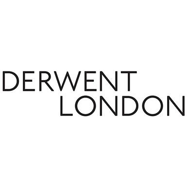 Invertir en acciones de Derwent London