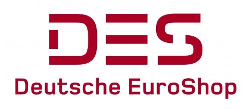 Cómo invertir en acciones de Deutsche Euroshop