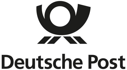 Invertir en acciones de Deutsche Post