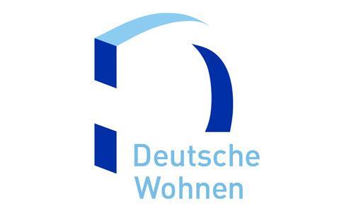Hacer Trading con acciones de Deutsche Wohnen