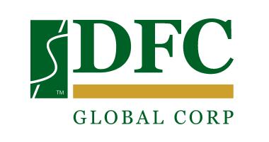Cómo invertir en acciones de Dfc Global