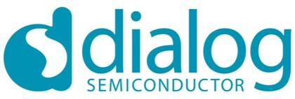 Dónde invertir en acciones de Dialog Semicond