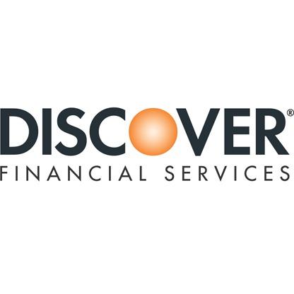 Dónde invertir en acciones de Discover Fncl Srvcs