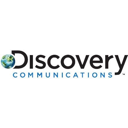 Hacer Trading con acciones de Discovery Comm