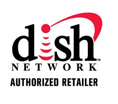 Dónde comprar acciones de Dish Network