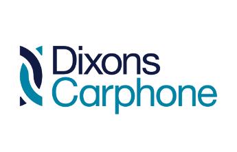 Invertir en acciones de Dixons Carphone Grp