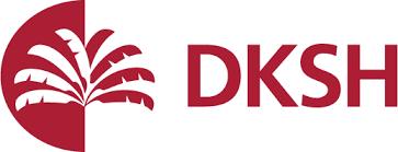 Dónde hacer trading con acciones de Dksh Hldg N