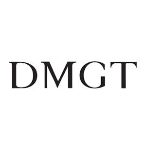 Hacer day trading con acciones de Dly Mail&gen