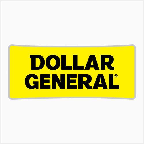 Comprar acciones de Dollar General