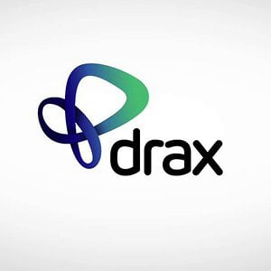 Invertir en acciones de Drax Group